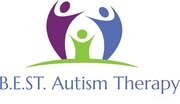Best Autism Therapy